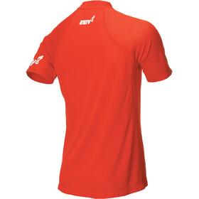 inov-8 Base Elite Underwear Men red